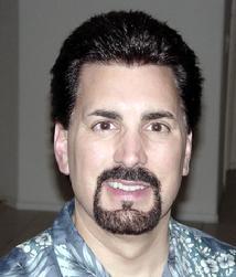 Dr. Steven D Darmstadt DDS